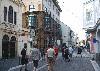 Soustředění 2006/2007 - Týn nad Vltavou