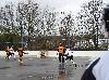 Players of Uftaland B - South Park Cows