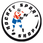 Hockey sport shop s.r.o