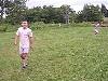 Prohlédnout / Stáhnout - Fobálek na soustředění - 3