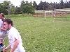 Prohlédnout / Stáhnout - Fobálek na soustředění - 5